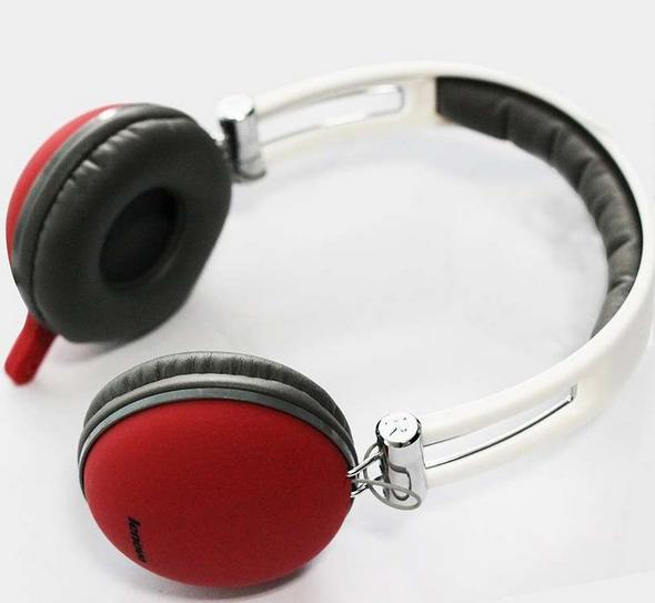 联想蓝牙耳机