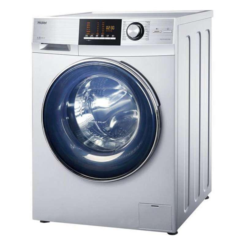 海尔xqg100-bx1228a 10公斤滚筒洗衣机