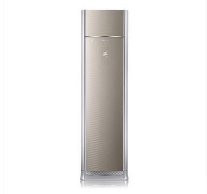 格力空调圆柱变频2匹,八小时能用几度电,3匹定频八小时几度电