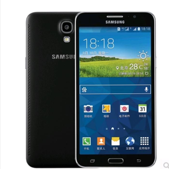 samsung galaxy on5 2016 時尚 版 g5520