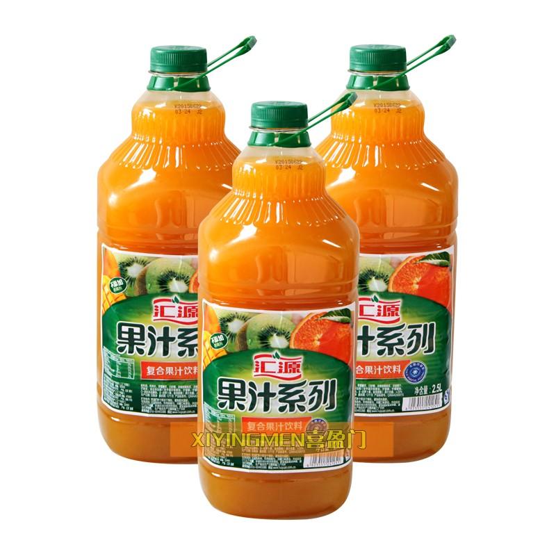 l好色网_5l-云书网
