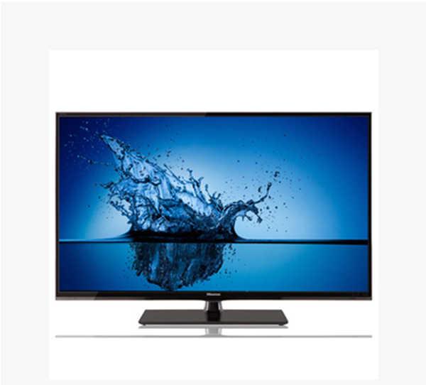 hisense海信 led43k2000 43寸全高清led液晶平板电视