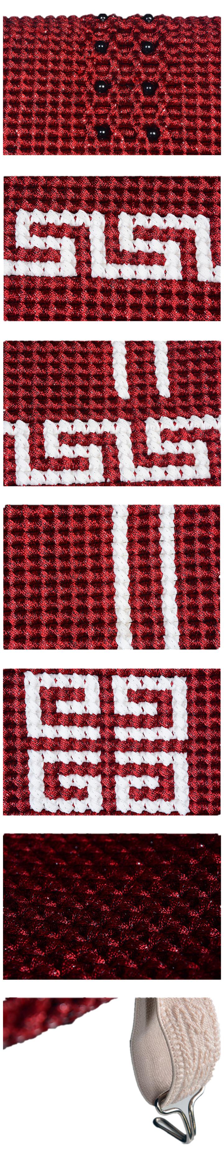 B3.jpg