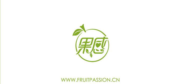 logo logo 标志 设计 矢量 矢量图 素材 图标 720_336
