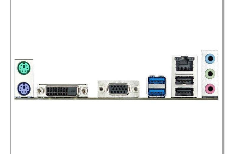 映泰a70md pro 全固态电容主板